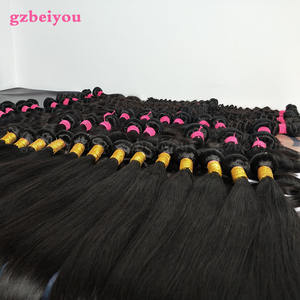 Remy human hair hair extensions,virgin cuticle aligned burmese raw hair,wholesale unprocessed virgin human hair weave bundles
