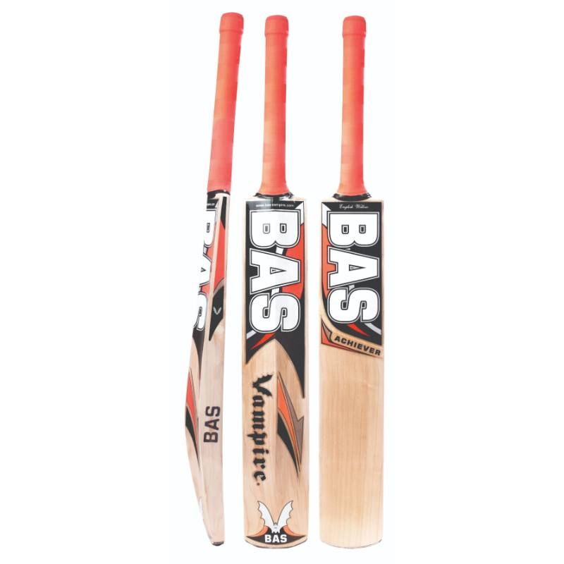 Custom Logo Branded Printing Free Kookaburra Custom Cricket Bat Stickers