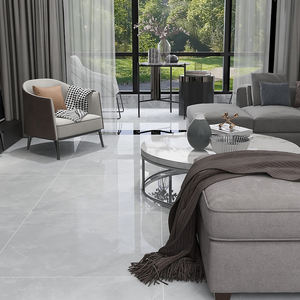 600*600 pascal grey all size modern ceramic porcelain floor and wall polished tile