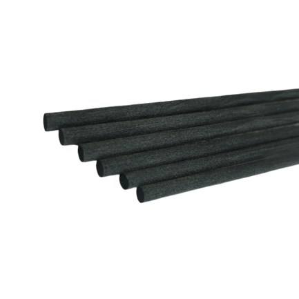 3MM Diameter Synthetic Fiber Rattan Stick For Feed Diffuser