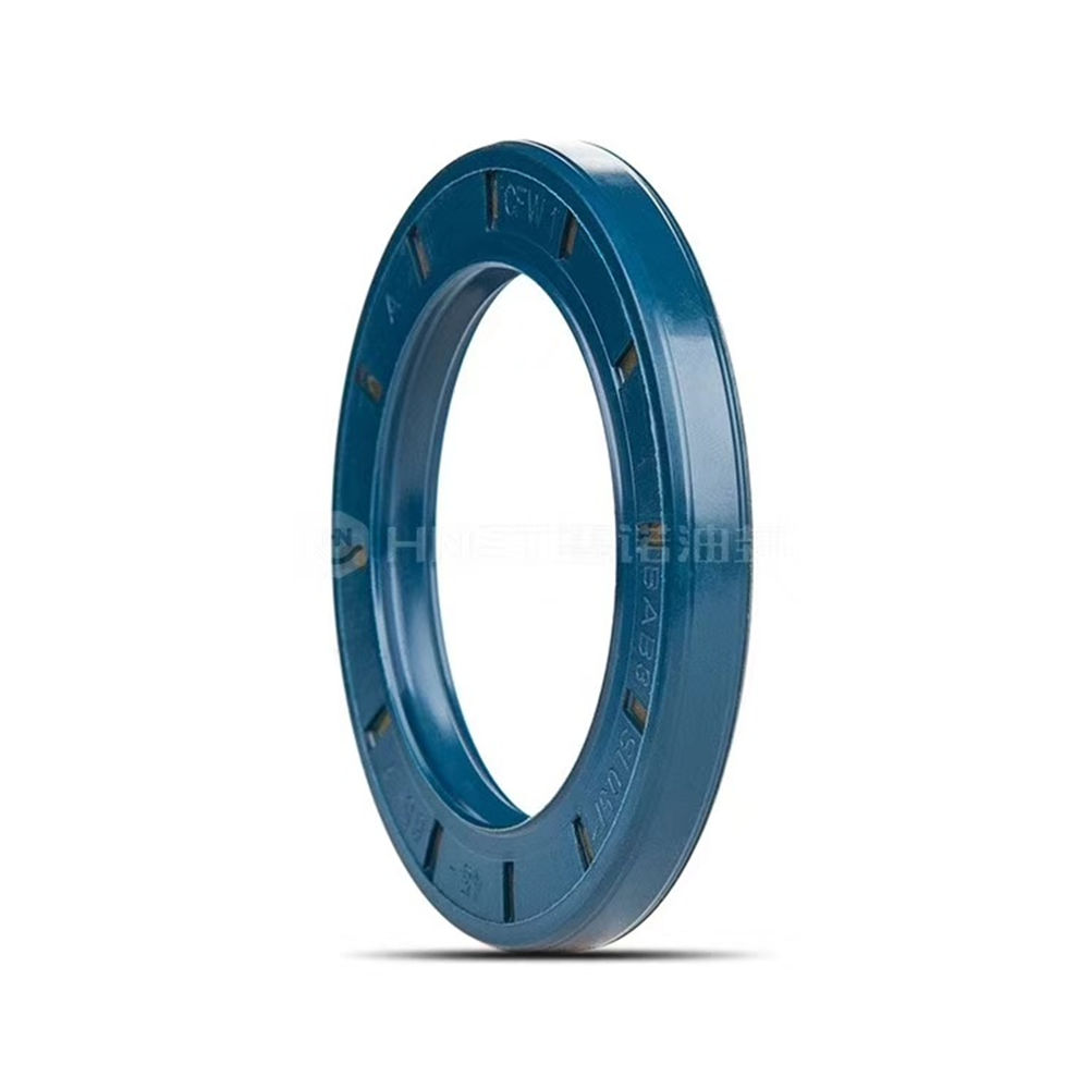 Oil seal manufacturers direct sales germany cfw rubber oil seal