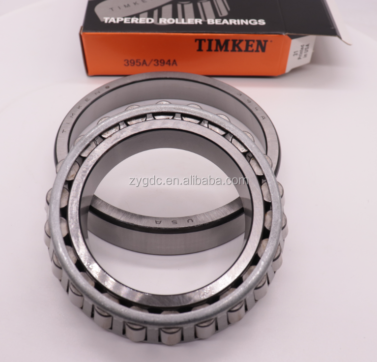 Timken Inch Taper Rollager 37431A/37625
