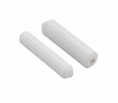 <span class=keywords><strong>Di</strong></span> plastica spine nero bianco aste <span class=keywords><strong>tassello</strong></span> <span class=keywords><strong>di</strong></span> <span class=keywords><strong>legno</strong></span> mobili decorativi <span class=keywords><strong>tassello</strong></span>