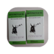 veterinary medicine 10% oxytetracycline Injection high quality