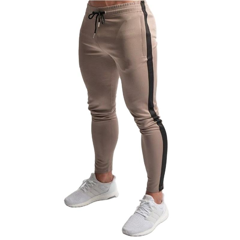 Casual Style Mens Pants Mens TrousersMens Jogging Pant Mens Waterproof Jogger Trousers Pants Sport