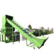 Plastic Ldpe Recycling Plastic Ldpe Film Recycle Washing Recycling Machine Line