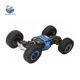 2020 toy Hot selling remote control car stunt twister car toys one-key transformation whole factory sale