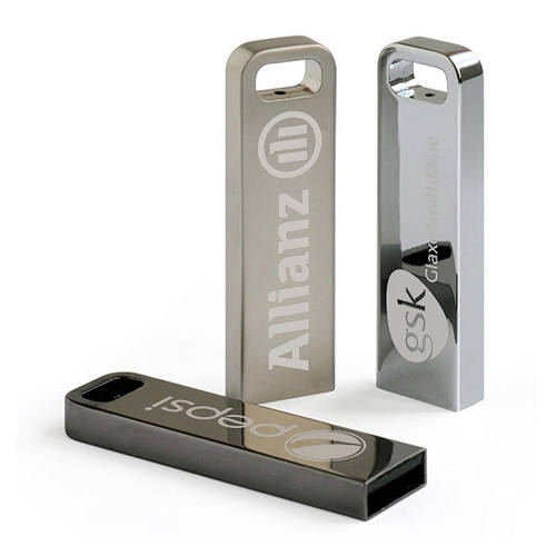 Promotion Gift Disk 1tb Pen U disk 2.0 8gb Pendrive Metal Usb Flash 16gb Usb Flash Drive Memoria 32gb 3.0 Thumb pen drive