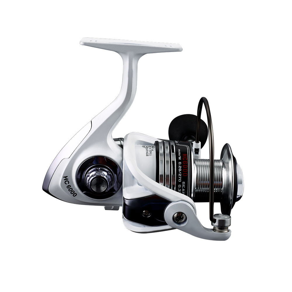 Cnc Sea Casting Saltwater Spin Handle Reels Bait Runner Fly Fishing Rod And Reel Combo Set