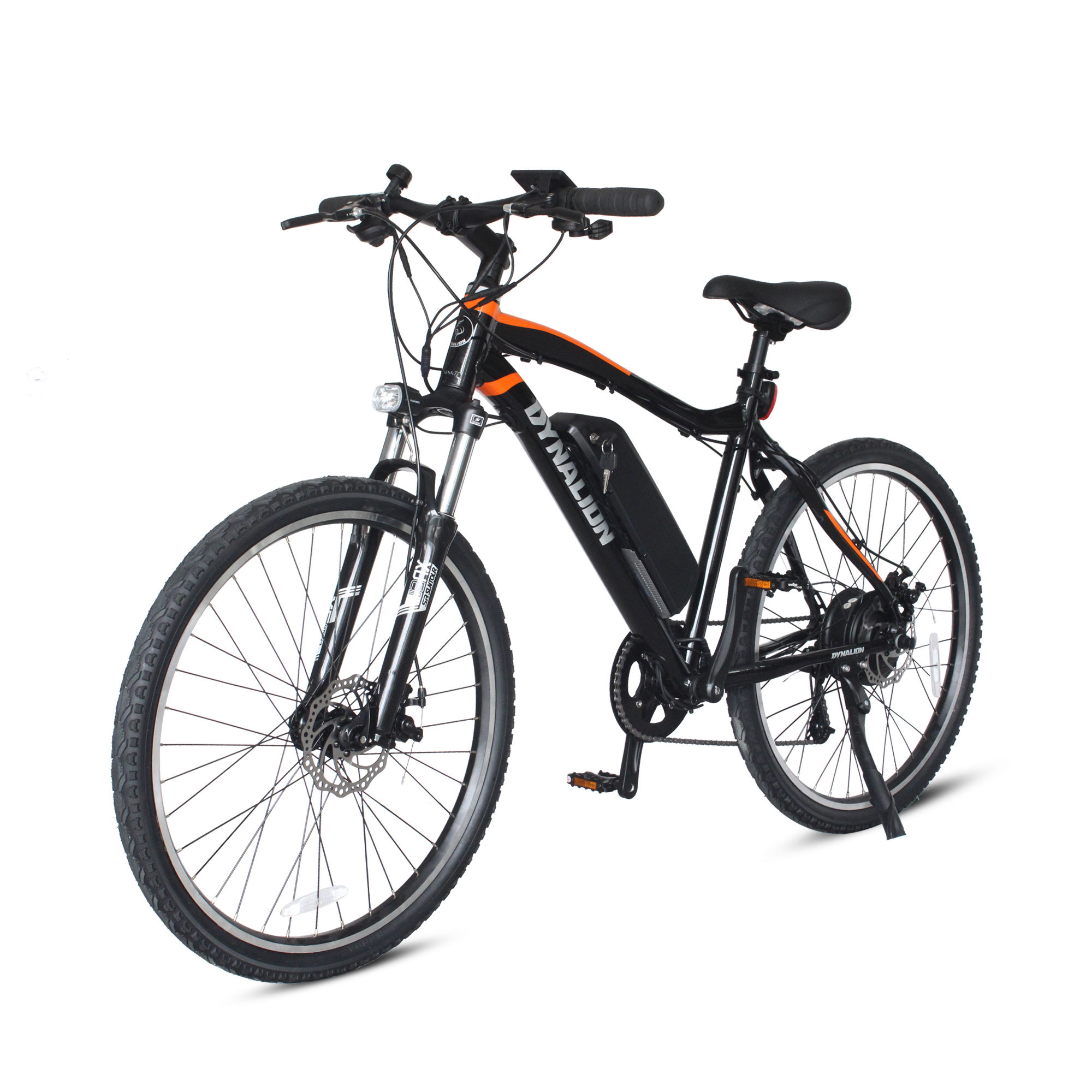 2021 new adult mountain ebike 36v 250w hub motor electric bicycle
