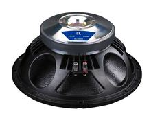 EL15900 Professional audio system karaoke equipment speaker home theater performance stages speakers pa 15 inch