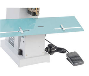 Chinese Supplier Industrial Single Head Book Wire Stitching Machine Saddle Stitcher With Best Price