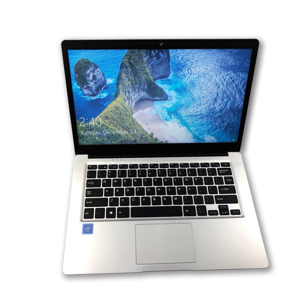 2020 mejor portátil marca slim pantalla táctil de 156 pulgadas portátil de juegos con 10000mah Batería grande para estudiante