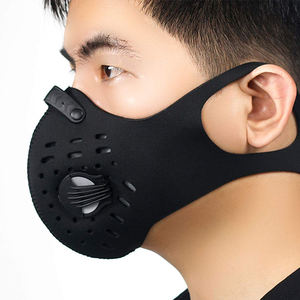 n95 respirator mask reusable 3m
