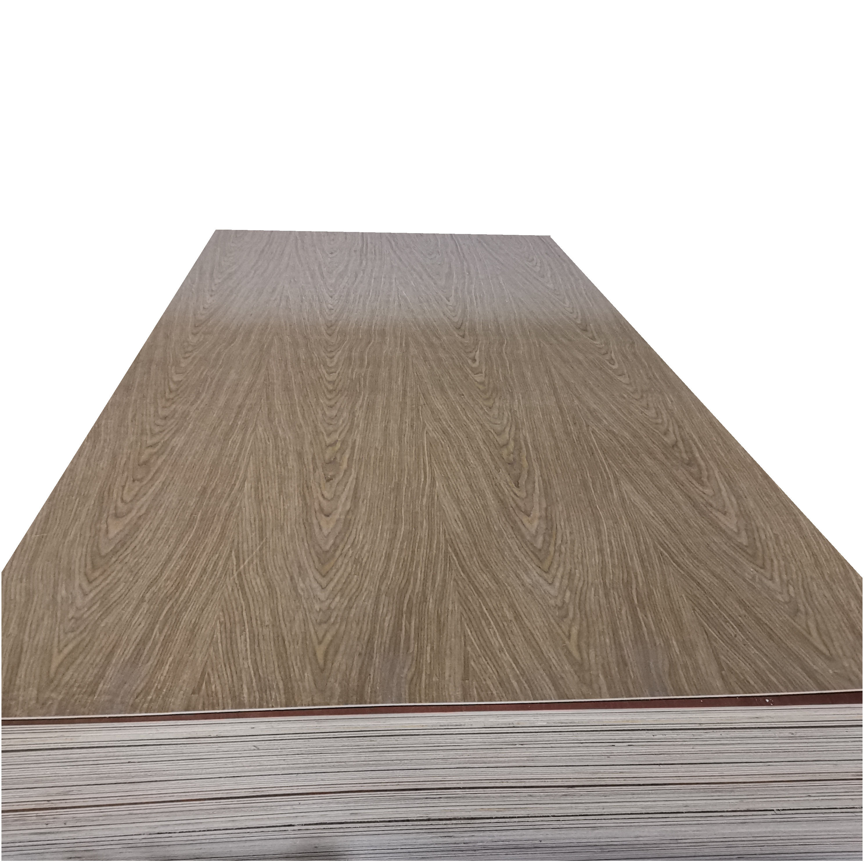 China Teak Wood In Burma China Teak Wood In Burma Manufacturers And Suppliers On Alibaba Com