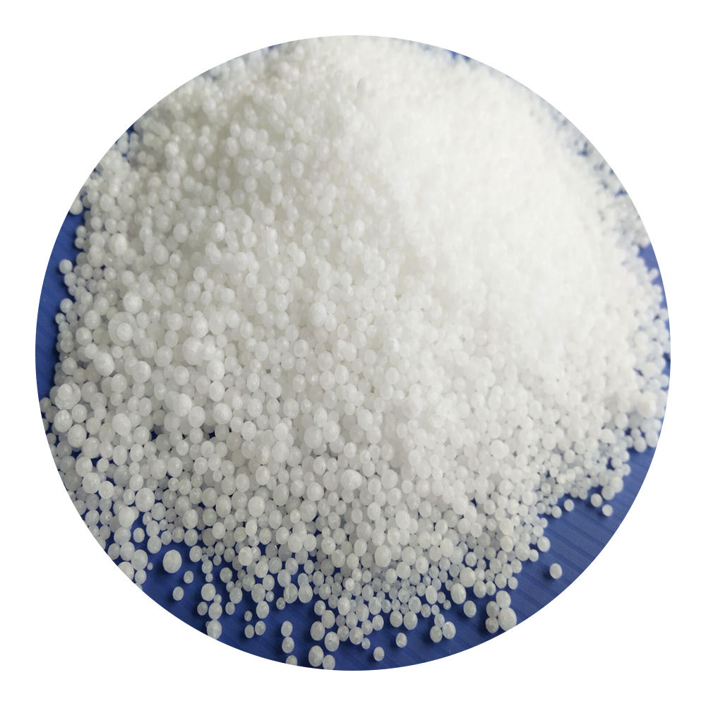 99% purity UREA for agriculture