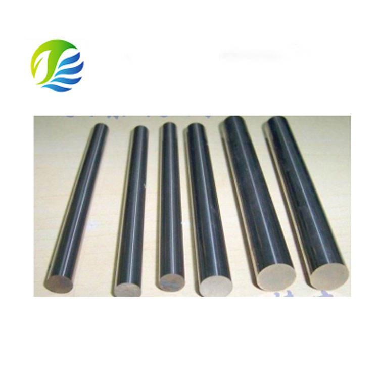 "A2 Tool Steel 5/"" diameter 1.625/"" OAL A2 Tool steel ROUND Bar Lathe Stock"