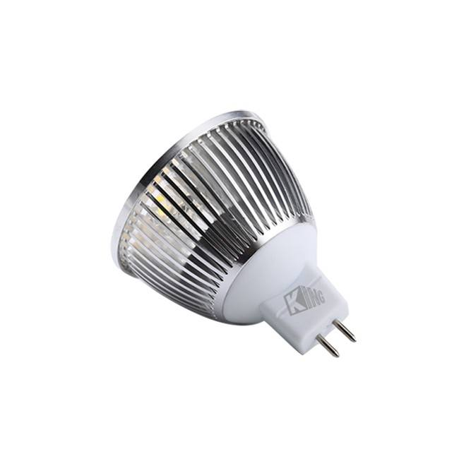 12v 80degree 3000k rgb gu5.3 fixture spotlight pin hole 5w mr16 dimmable