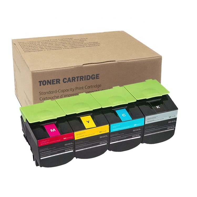 Suitable for TN015 Powder Box 951 Ink Cartridge Digital Copier Office Supplies Compatibility Strong Print Clear