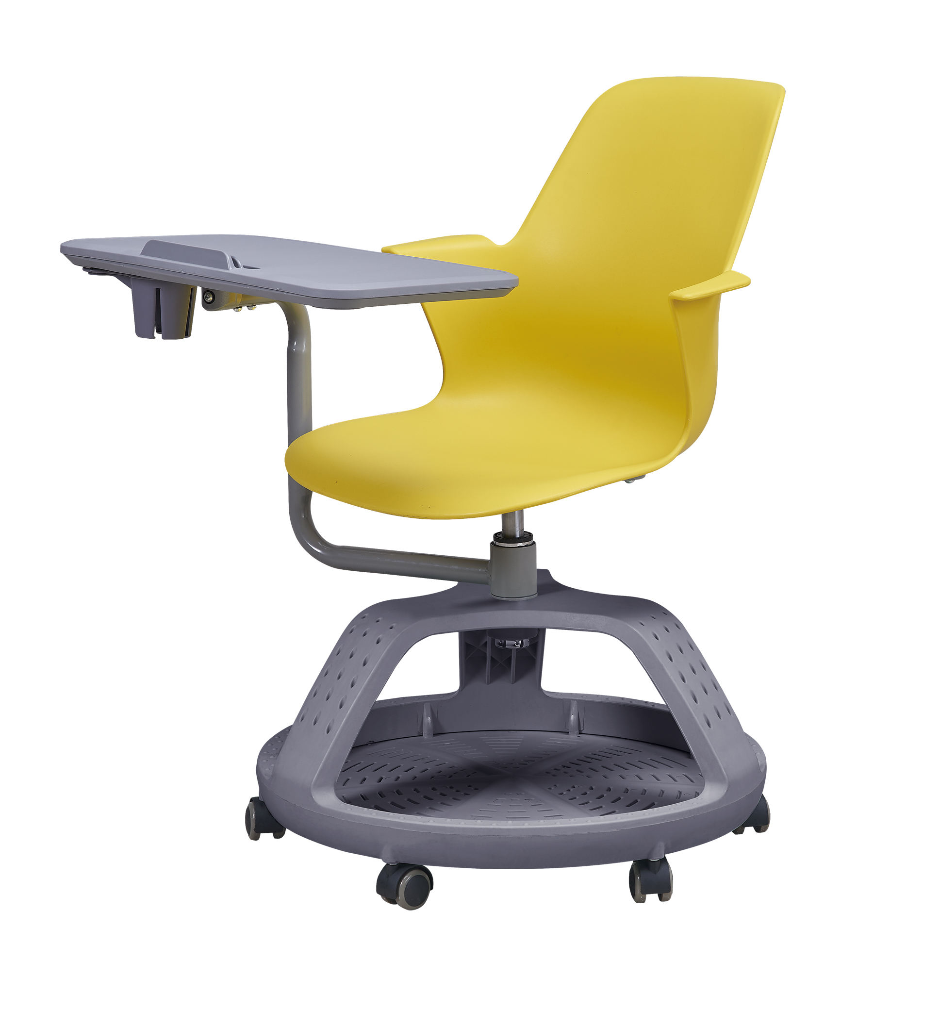 2020 Most Popular Node Chair Desk/ Classroom Chair Price/ School Furniture