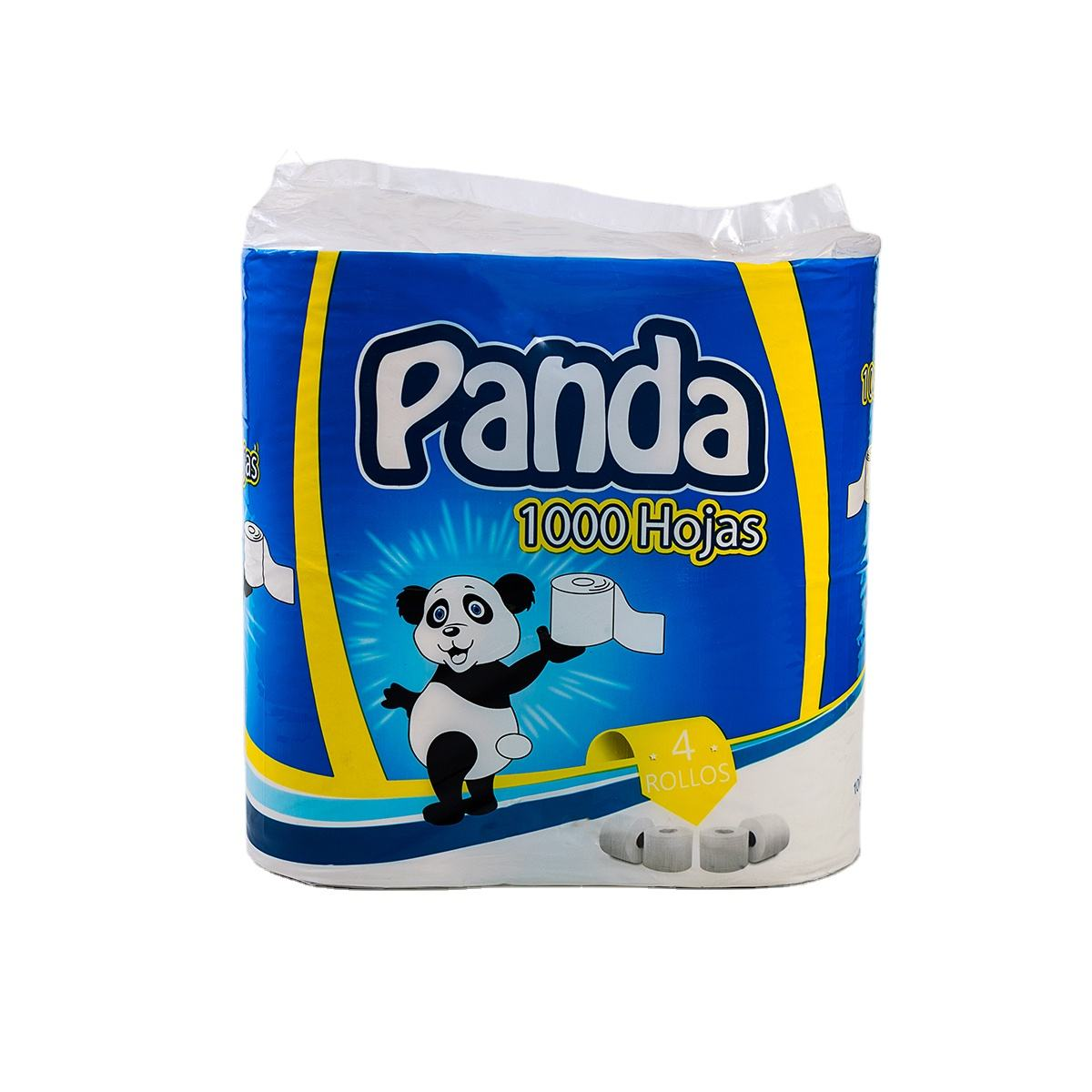 Hot Selling cheap bamboo toilet paper
