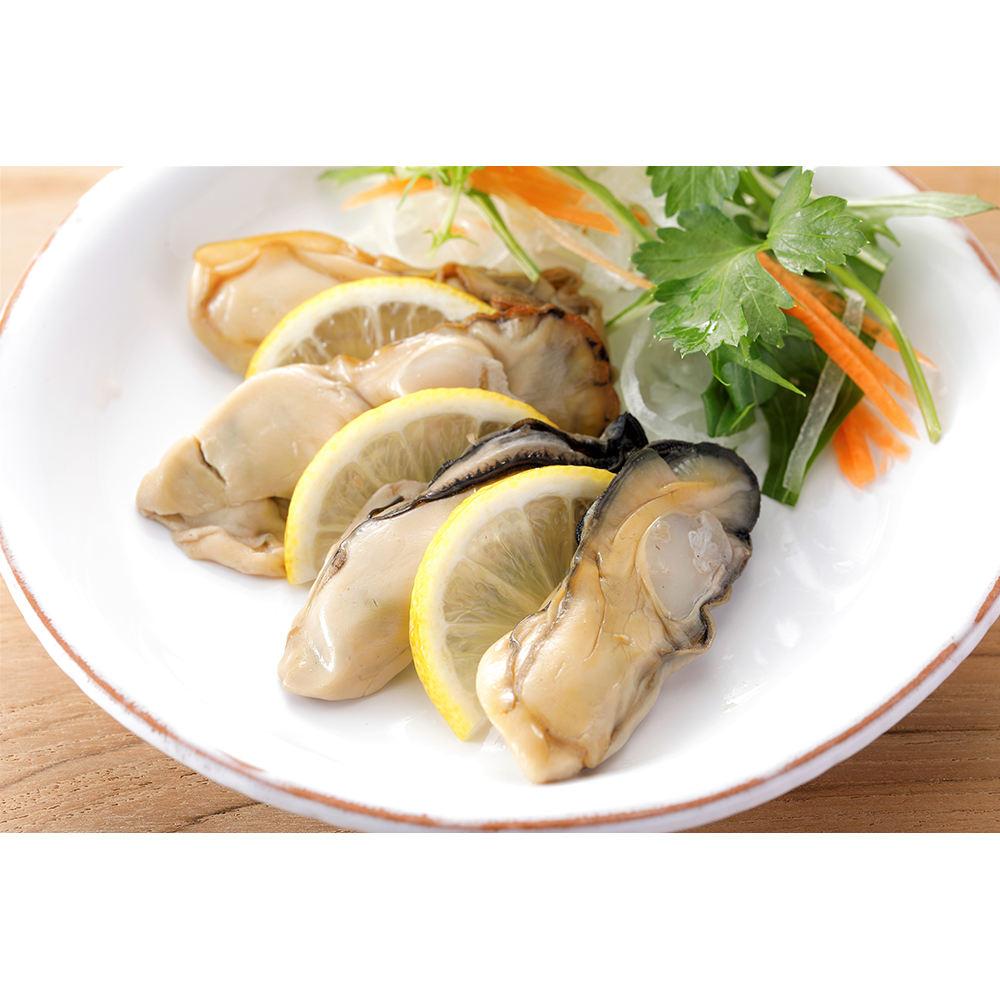 Sakura Smoked Fish Shrimp Fresh Wholesale Frozen Seafood For Health