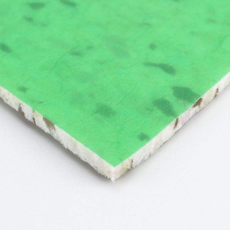 Newest PU foam underlay floor mat carpet roll for carpet installation