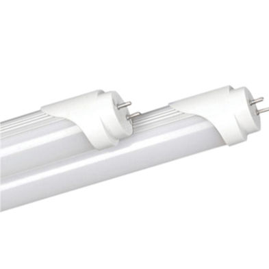Etl UL Alu + PC T8 Lampu LED 12W 1560lm Plug And Play LED T8