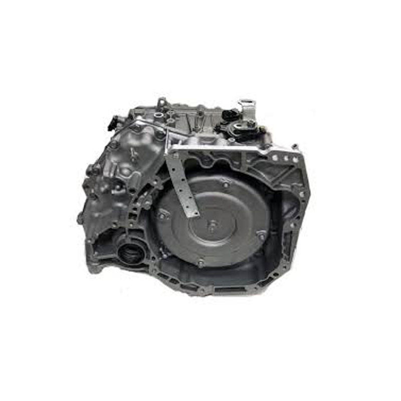 JF015E CVT Transmission 2012-2016 RE0F11A fit for Japanese Car