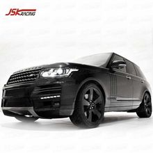 2014-2017 STARTECH STYLE PP BODY KIT FOR LAND ROVER RANGE ROVER EXECUTIVE EDITION