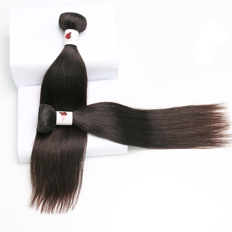 Wholesale Price Hair No Tangle Human Hair Extensions India Hair Natural Laminated Non Woven Zipper 13X4 Lace Frontal Closure