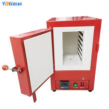 Jewelry Making Machine Laboratory  Furnace Electrical Furnace