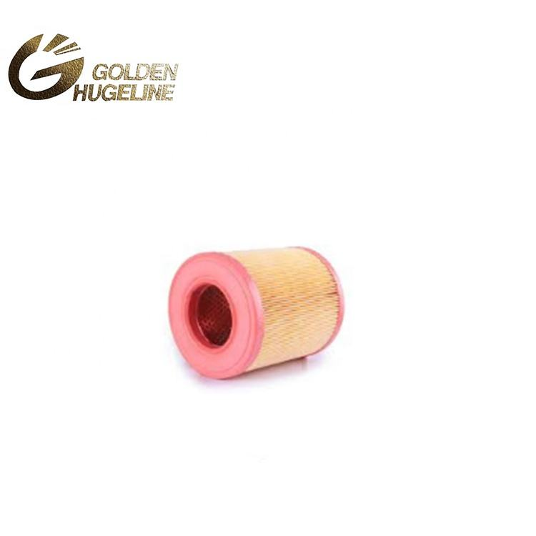 Filter manufacturing car engine 059 133 843 B Change air filter