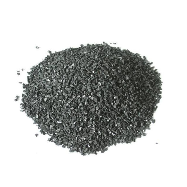 Used for furniture production and storage activated carbon moisture absorbent pellets of
