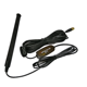 Indoor Digital TV Antenna Outdoor Waterproof Car TV Antenna
