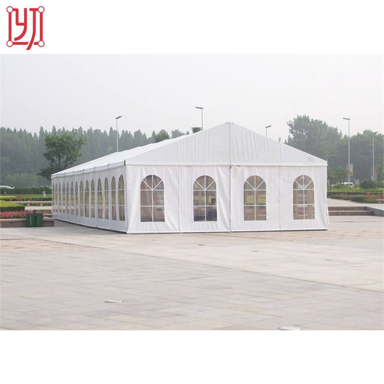 Cheap Aluminum Structure Outdoor 15m X 20m Wedding Party Marquee For Sale