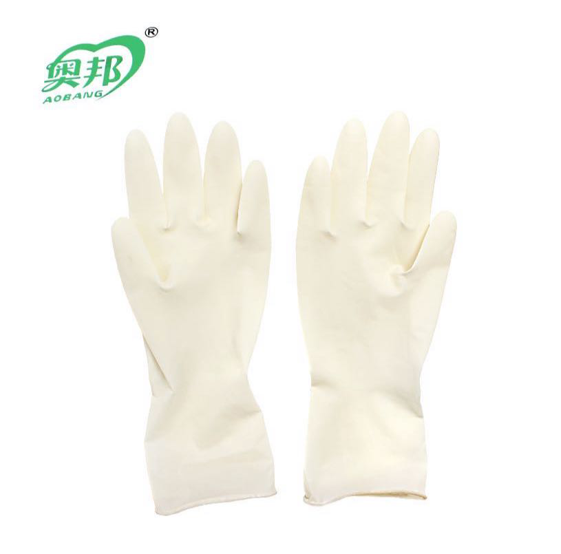 High Quality Cheap Prices Surgical Hand Gloves