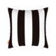 Pillow Covers Various Styles Outdoor Decorative Toss Pillow Striped Throw Pillow Covers For Your Selection