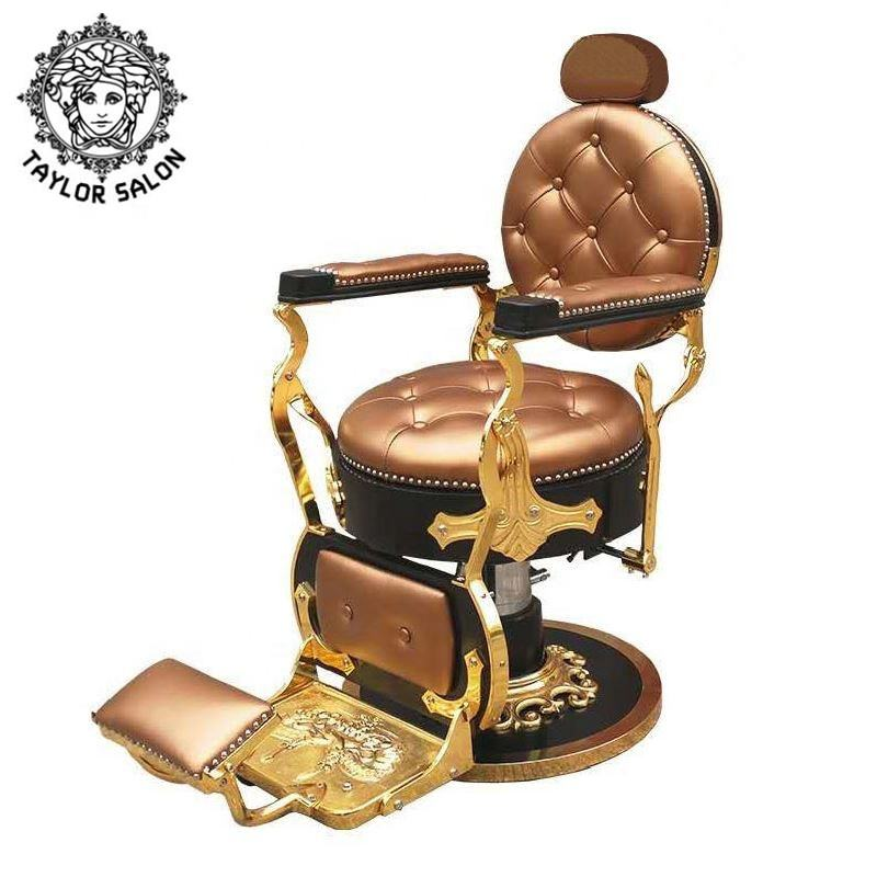 salon barber chair wholesale equipment salon styling chair barber chair for sale