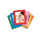 Customized Picture Refrigerator Magnets Frame Magnetic Photo Frame