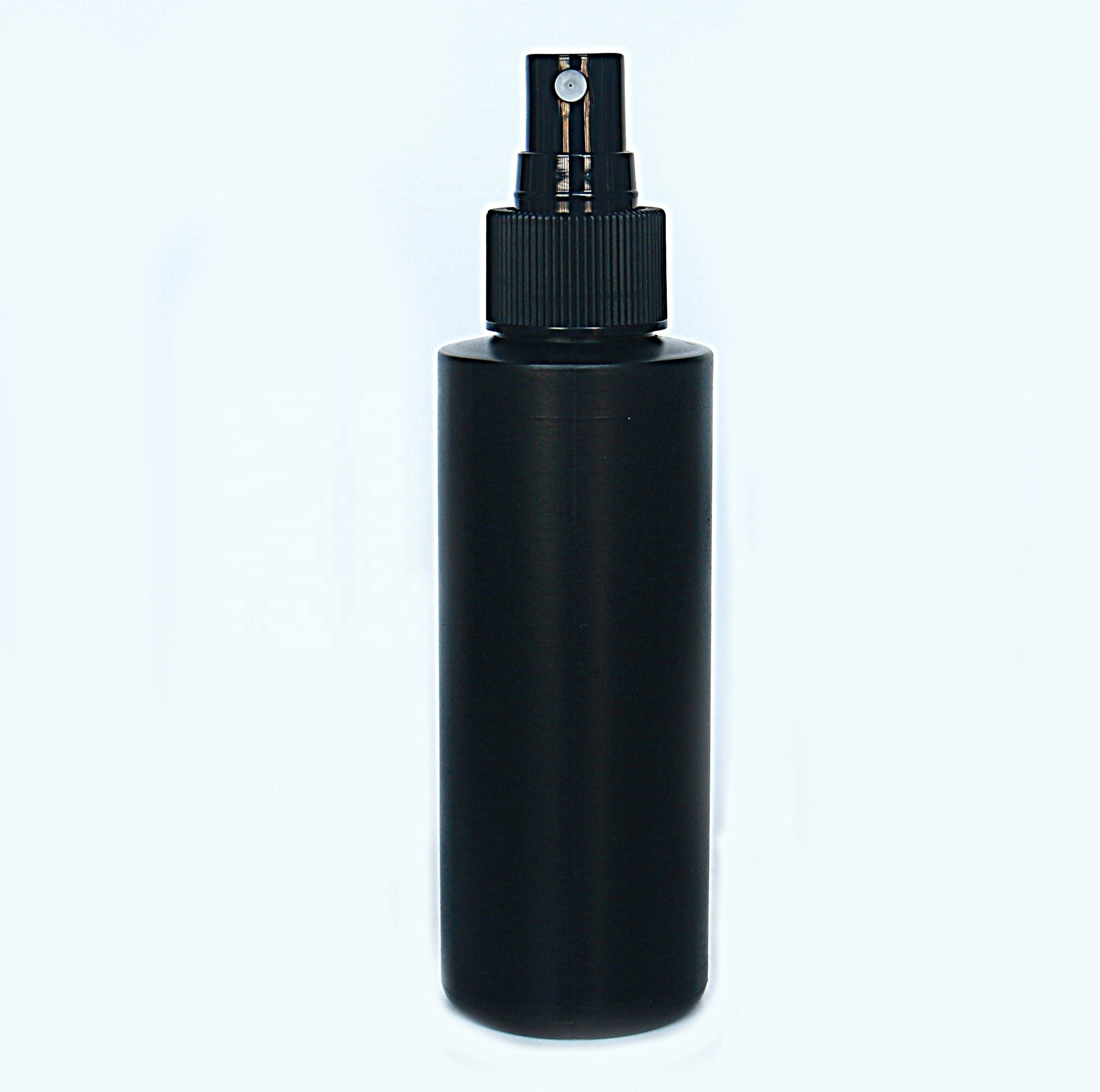 plastic bottle 60ml fine mist spray bottle mist spray bottle 2 OZ cbd oil packaging