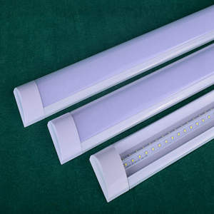 Buon prezzo indoor t5 integrato tubo led batten luce