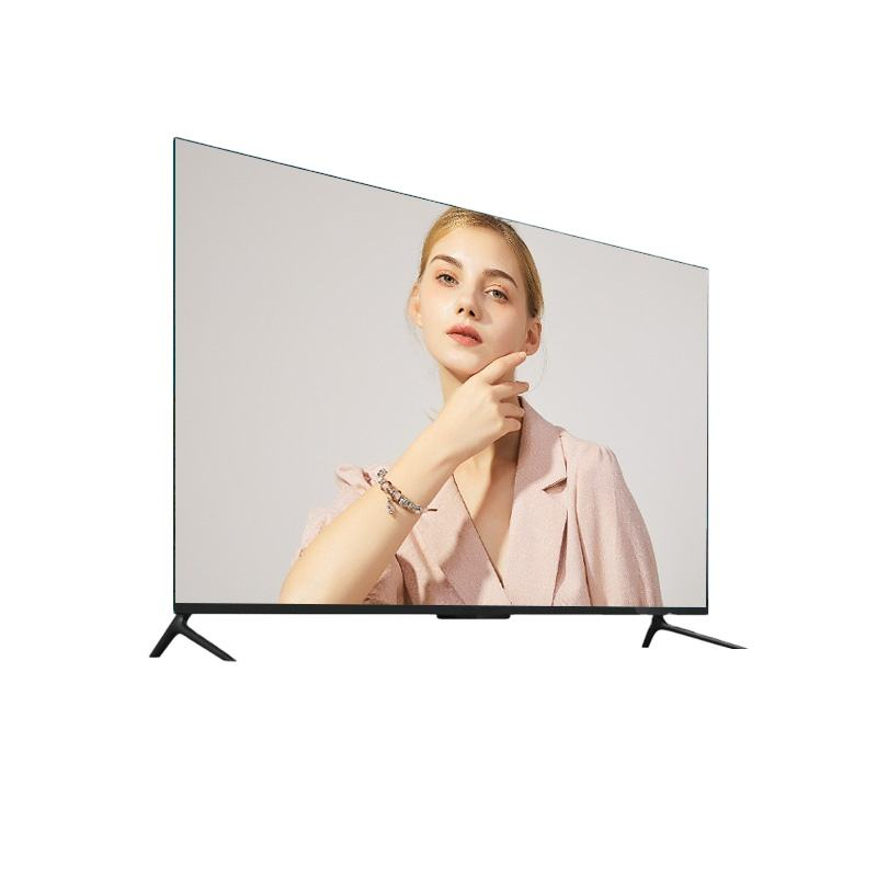 22 24 32 40 43 50 55 60inch China Smart Android LCD LED TV 4K UHD Factory Cheap Flat Screen Televisions HD Best smart TV