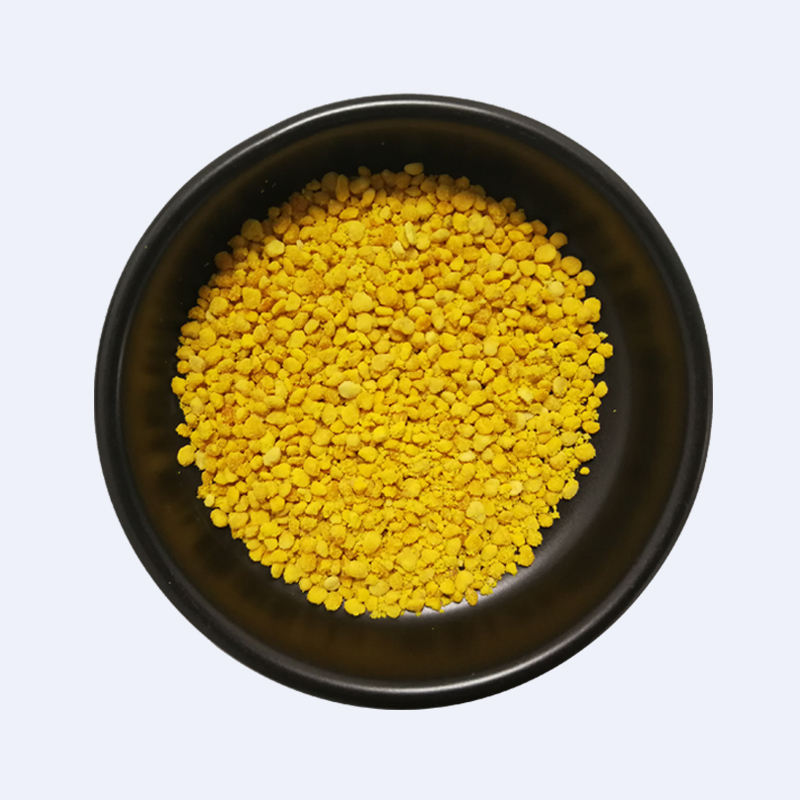 Wholesale Bee Pollen Best Price For Sale .