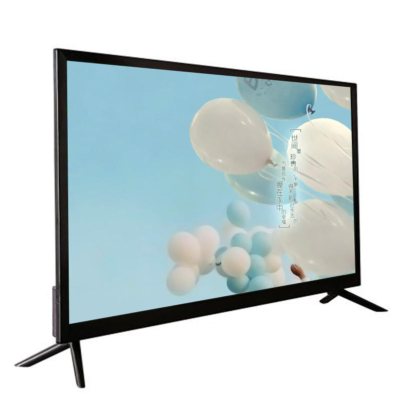 "Wholesale price 32inch 55""/65"" flat screen plasma TV led/lcd tv bulk buy from china"