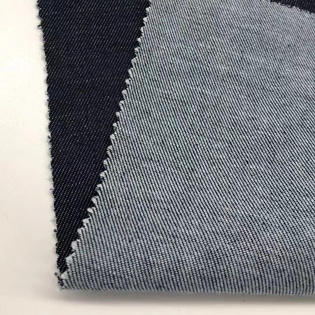 buy denim fabric wholesale in los angeles