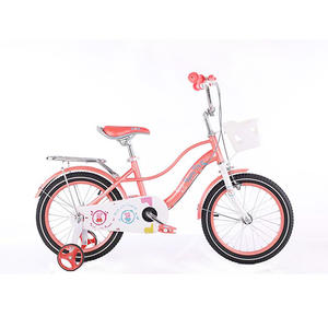 Wholesale high quality best price hot sale child bicycle/kids bicycle baby bicycle kids aluminum bike frame