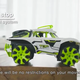 Car Rc Car Toy Best Quality Wholesale High Speed Children's Entertainment Remote Control Car Toy Rc
