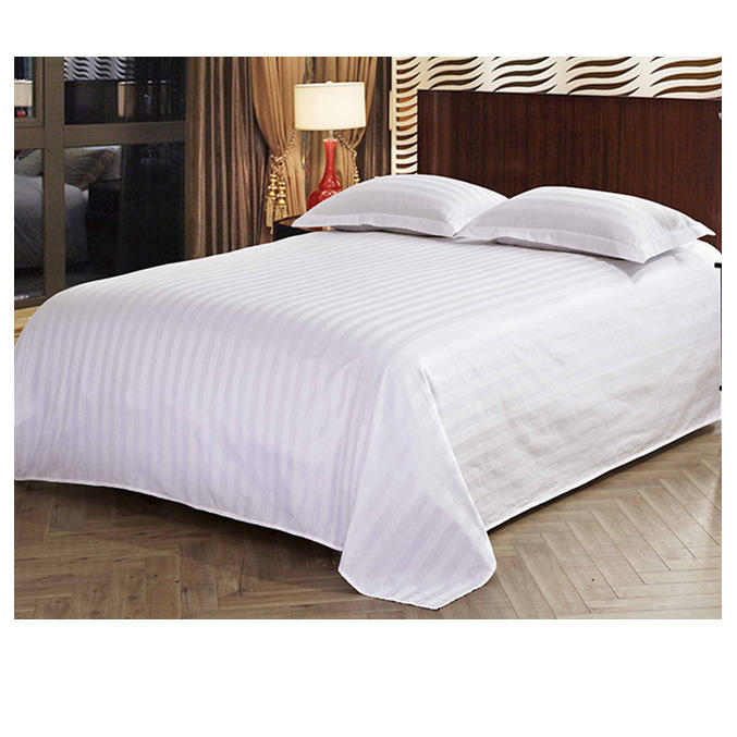 Satin sheets bed set luxury cotton bed sheet sets dubia hotel egyptian cotton sheets bedding set