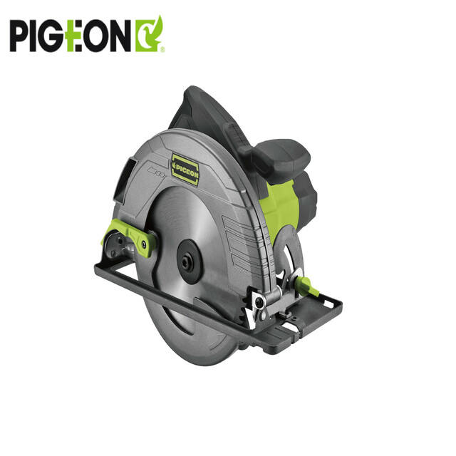 Best hot sale Cheapest Circular saw brand wood cutting blade